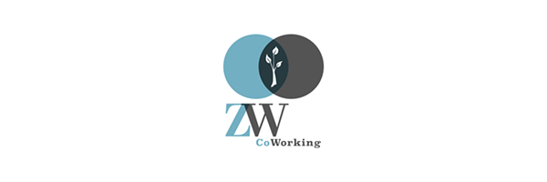 ZWCoworking